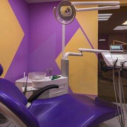 Администраторы - администратор в стоматологию , 0