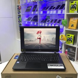 Ноутбуки - Acer Aspire 5 A515-53-538E NX.H6FER.002, 0