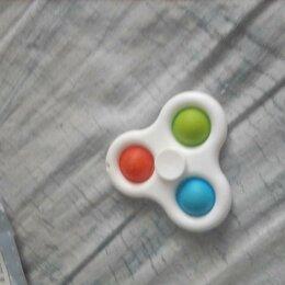 Игрушки-антистресс - Pop it игрушка антистресс, 0