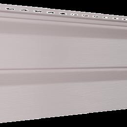 Фасадные панели - Сайдинг корабельный брус розовый 3,0 м, 0
