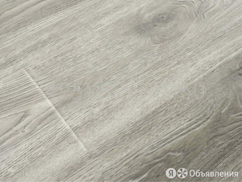 Дуб Северный по цене 990₽ - Ламинат, фото 0