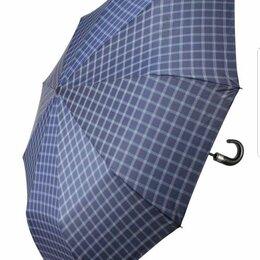 Зонты и трости - Зонт мужской автомат dolphin, 0