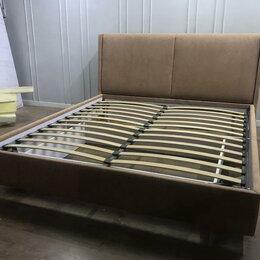 Кровати - Кровать дизайнерская, 0