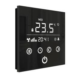 Аксессуары для радиаторов - Аксессуар для радиатора отопления Varmann Vartronic 703201, 0