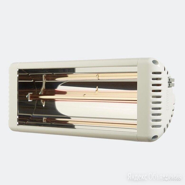 Инфракрасный обогреватель по цене 4890₽ - Обогреватели, фото 0