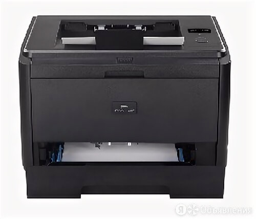 Ремонт принтера Pantum P3205 по цене 1200₽ - Программное обеспечение, фото 0