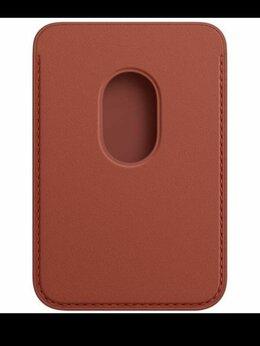 Чехлы - Чехол Apple iPhone 12 12 Pro, 0