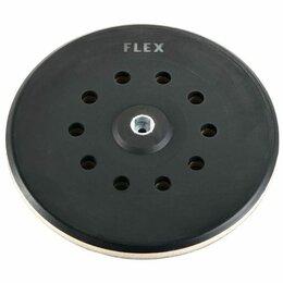 Для шлифовальных машин - Тарельчатый шлифовальный круг FLEX 352306, 0