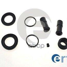 Тормозная система  - Ремкомплект Перед D43 Audi A4, A6, A8, Vw Passat 97- Ert арт. 402135, 0