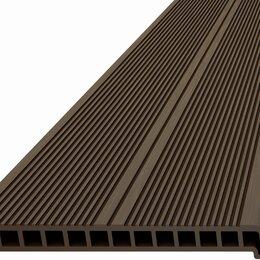 Лестницы и элементы лестниц - Ступень ДПК Deckron Light, 0