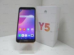 Мобильные телефоны - Продам новый телефон Huawei Y5 lite, 0