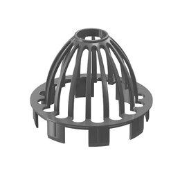 Кровля и водосток - Сетка защитная Дёке Premium RAL7024 Серый Графит, 0