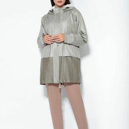 Одежда и обувь - Куртка 7444б GIZART Модель: 7444б, 0
