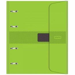 Бумажная продукция - Бизнес-тетрадь Attache Selection 737352, 0