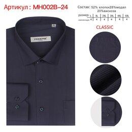 Рубашки - Сорочка MIXERS MН002В-24, 0