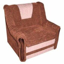 Кресла и стулья - Кресло Дельфин ООО Мебельный комфорт , 0