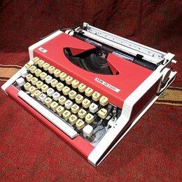 Полиграфическое оборудование - Печатная машинка «юнис де люкс», 0