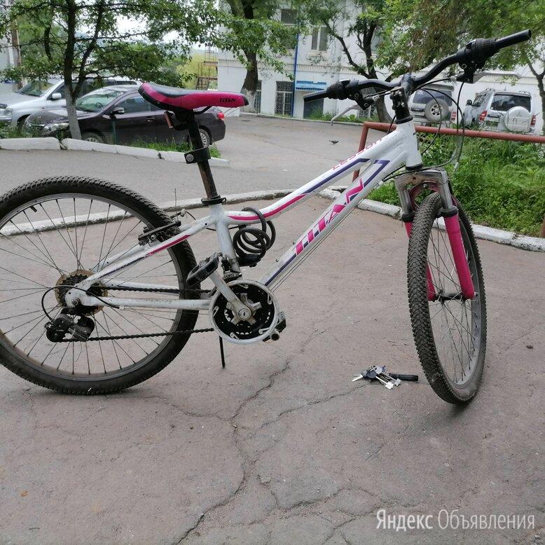 Велосипед по цене 7000₽ - Велосипеды, фото 0