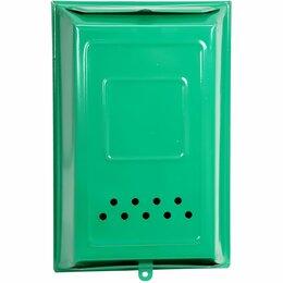 Почтовые ящики - Почтовый ящик Onix ЯК-10, 0