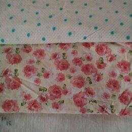 Белье - Комплнкты постельного белья для малышей до 2 лет, 0