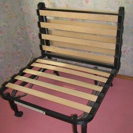 Кровати - Кресло-кровать, 0