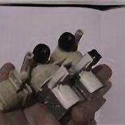 Стиральные машины - Заливной клапан подачи воды стиральной машины б/у, 0
