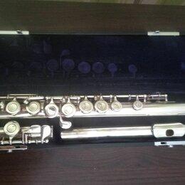 Флейты - Флейта yamaha , 0