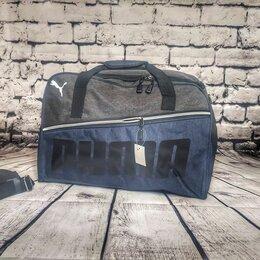 Дорожные и спортивные сумки - Сумка мужская, 0