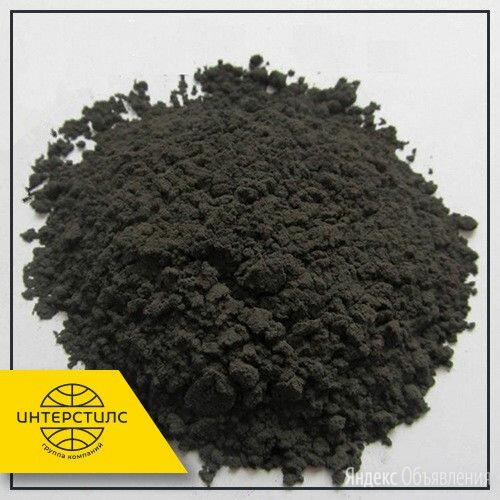 Концентрат молибденовый КМФ-6 ГОСТ 212-76 по цене 1500₽ - Промышленная химия и полимерные материалы, фото 0