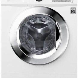 Бытовые услуги - Запчасти и Ремонт стиральных машин, 0