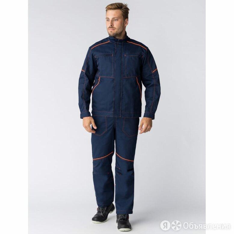 Костюм Факел Престиж NEW по цене 3300₽ - Одежда и аксессуары, фото 0