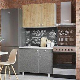 Кухонные гарнитуры - Кухонный гарнитур, 0