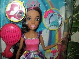 Куклы и пупсы - Кукла Барби 43 см, 0