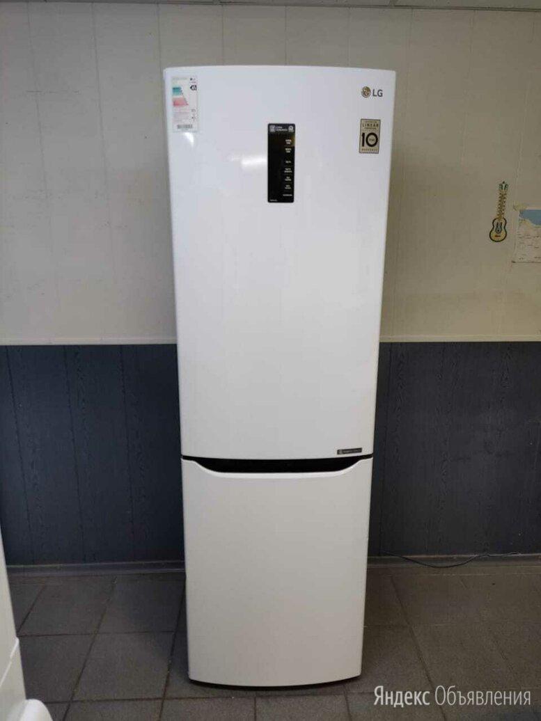 Холодильник LG No Frost  по цене 25000₽ - Холодильники, фото 0