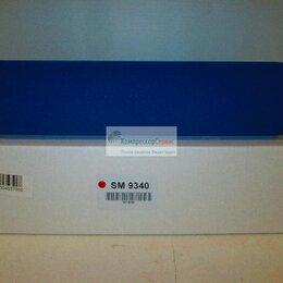 Аксессуары, запчасти и оснастка для пневмоинструмента - Картридж фильтра магистрального SM 9340  для воздушного компрессора, 0