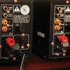 Моноблоки Усилители Marantz MA-500 (Made in Japan) по цене 22500₽ - Усилители и ресиверы, фото 1