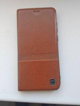 Чехлы - защитный чехол для Samsung Galaxy A11, 0