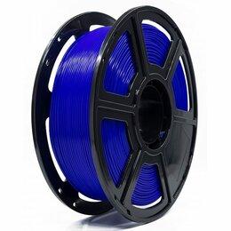 Расходные материалы для 3D печати - Катушка пластика 3d pla+ Tiger УТ000007671, 0