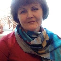 Няни - Няня приходяща к ребенку 2 лет Строгино, 0