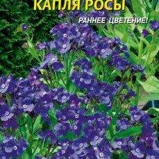 Дезинфицирующие средства - Анхуза Капля росы ПЛ, 0