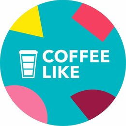 """Бариста - Бариста в """"Coffee Like"""", 0"""