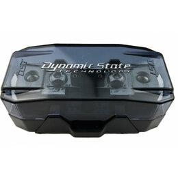 Аксессуары и запчасти - Держатель предохранителя Dynamic State EI.FHM0  Mini ANL + Предохранитель 150А, 0