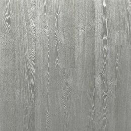 Ламинат - Quick Step Ламинат Quick Step Desiré Дуб серый серебристый (упак 1,722 м2), 0