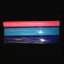 Бумага и пленка - Бумага гофрированная ассорти Китай 50см, 0