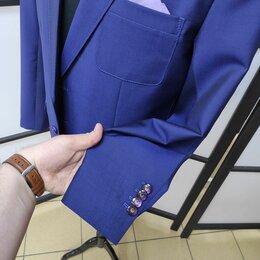 Дизайн, изготовление и реставрация товаров - Ателье. Пошив и ремонт одежды., 0