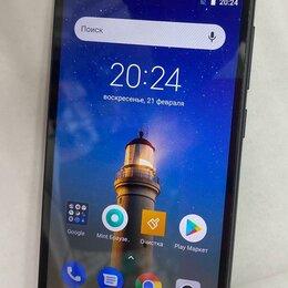 Мобильные телефоны - Xiaomi redmi go 16gb, 0
