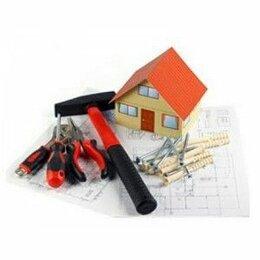Архитектура, строительство и ремонт - Ищем бригаду на стройку, 0
