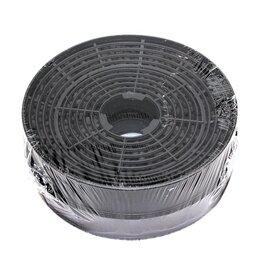 Фильтры для вытяжек - Комплект угольных фильтров Ф-05, 0