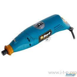 Наборы электроинструмента - Гравер электрический Bort Bct-170n, 0