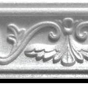 Плинтусы, пороги и комплектующие - Плинтус потолочный 2000*36*56мм 2л-555 (70), 0